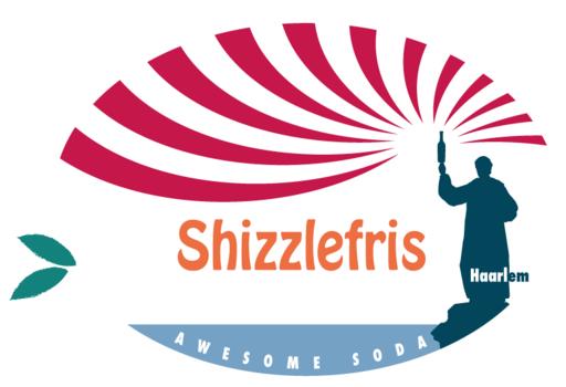 Shizzlefris